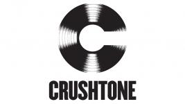 crushtone_logo