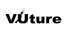 vuture_logo